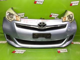 Nose cut передний TOYOTA RACTIS 2011