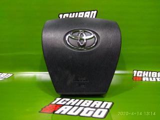 Airbag на руль передний правый TOYOTA PRIUS