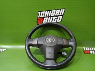 Запчасть руль с airbag TOYOTA VANGUARD