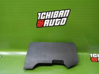 Airbag TOYOTA AVENSIS