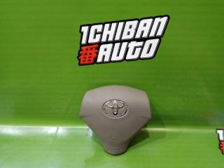 Airbag TOYOTA HARRIER