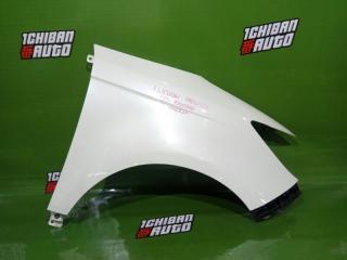 Крыло переднее правое HONDA ELYSION