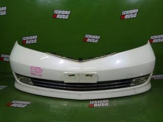 Бампер передний HONDA ELYSION
