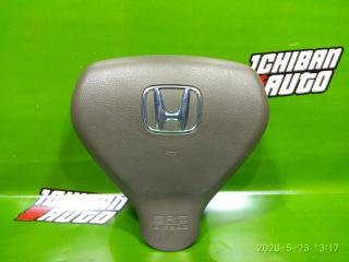 Airbag на руль HONDA MOBILIO