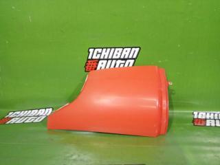 Щечка передняя правая MITSUBISHI CANTER