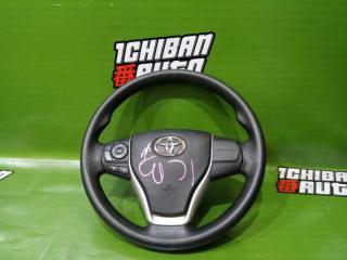 Руль с airbag TOYOTA NOAH