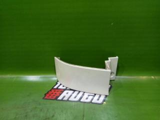 Запчасть планка под стоп задняя левая MITSUBISHI DELICA D5