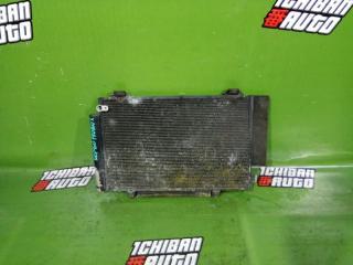 Радиатор кондиционера TOYOTA PROBOX