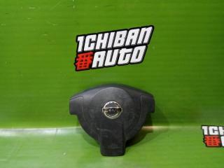 Запчасть airbag на руль NISSAN Dualis