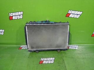 Радиатор основной NISSAN SKYLINE