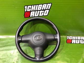 Руль с airbag TOYOTA CALDINA