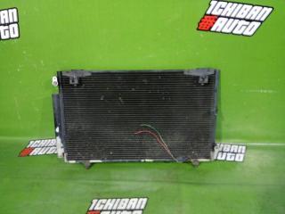 Радиатор кондиционера TOYOTA ALLION