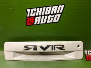 Запчасть ручка задней двери MITSUBISHI RVR