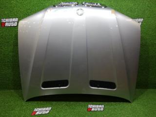 Запчасть капот BMW X5