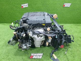 Двигатель MITSUBISHI LANCER CEDIA