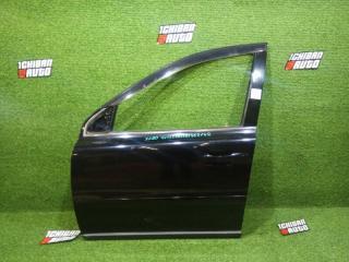 Запчасть дверь передняя левая VOLVO XC90 2008