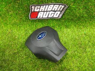Airbag на руль SUBARU FORESTER
