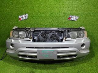 Nose cut BMW X5 2001
