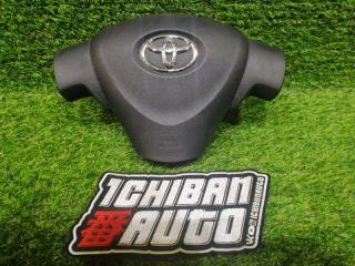 Airbag на руль TOYOTA RACTIS