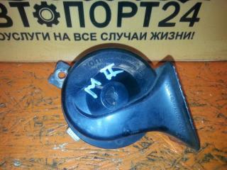 Запчасть сигнал звуковой Renault Megane 2 2003-2009