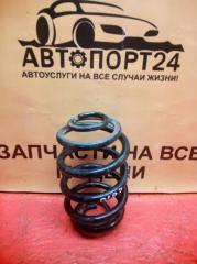 Пружина задняя Renault Symbol 2 1998-2008