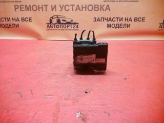 Запчасть блок abs (насос) Mitsubishi Outlander 2001-2006