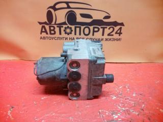 Запчасть блок abs (насос) Mitsubishi Carisma 1995-1999