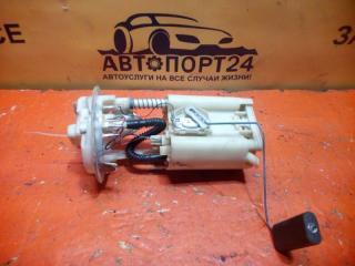 Запчасть насос топливный электрический Peugeot 206 1998-2012
