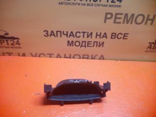 Запчасть ящик передней консоли Renault Symbol 2 2008-2013