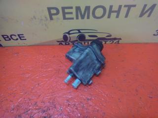 Запчасть бачок гидроусилителя Renault Symbol 2 2008-2013