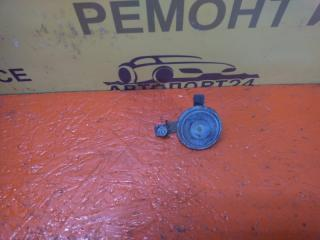 Сигнал звуковой Renault Symbol 2 2008-2013