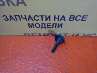 Запчасть крепление запаски Renault Logan 1 2010-2014
