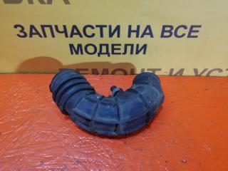 Запчасть патрубок воздушного фильтра ВАЗ 2111 1998-2009