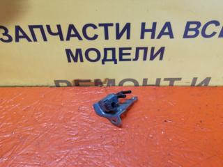 Запчасть клапан электромагнитный Renault Koleos 2008-2016