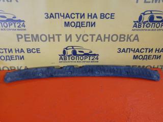Запчасть накладка багажника внутренняя Lada Largus 2012-2018