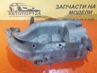 Запчасть коллектор впускной Jaguar X-type 2000-2010