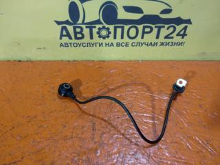 Запчасть датчик детонации Mitsubishi Pajero 2010-2015