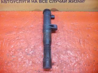 Запчасть катушка зажигания Renault Symbol 1 1997-2001