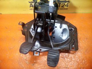 Узел педалей комплект Renault Symbol 1 1997-2001