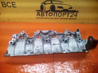 Запчасть коллектор впускной алюминий Renault Megane 2 2002-2005