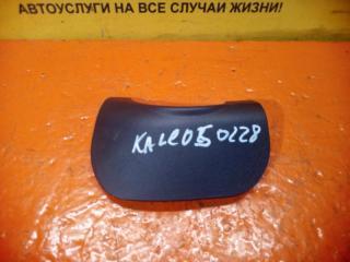 Запчасть накладка обшивки багажника правая Renault Koleos 2008-2016