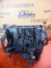 Запчасть блок цилиндров в сборе Peugeot 308 2008-2014