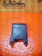 Запчасть крышка блока air bag Renault Fluence 1 2009-2018