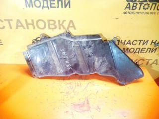 Запчасть пыльник двигателя левый ВАЗ 2108 2000-2005