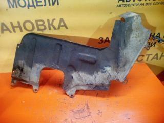 Запчасть пыльник двигателя правый ВАЗ 2108 2000-2005