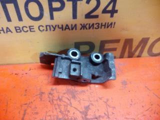 Кронштейн головки блока цилиндров Renault Logan 1 2003-2014