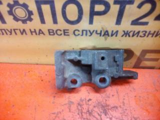 Запчасть кронштейн головки блока цилиндров Renault Logan 1 2005-2014