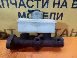 Запчасть главный тормозной цилиндр УАЗ 3160