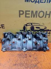 Запчасть коллектор впускной алюминий Renault Megane 2 2003-2008