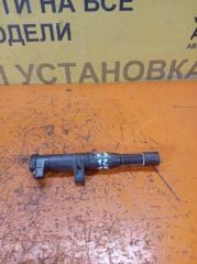 Запчасть катушка зажигания Renault Scenic 1 1998-2003
